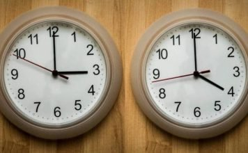 alert-αλλαγή-ώρας