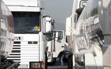 άρση-απαγορεύσεων-κυκλοφορίας-φορτη