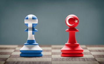 διερευνητικές-με-τουρκία-ξεκινά-αύρι