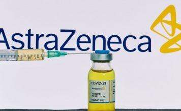 εθνική-επιτροπή-εμβολιασμών-συνεχίζ