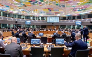 eurogroup-στο-επίκεντρο-η-9η-έκθεση-ενισχυμένη