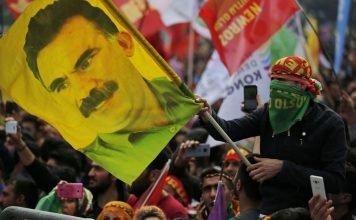 φήμες-στην-τουρκία-για-τη-ζωή-του-οτσαλ