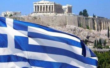 greek-studies-now-δίκτυο-πολιτισμικής-ανάλυσης-της