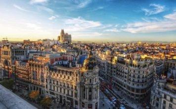 ισπανία-η-μαδρίτη-θα-ζητεί-αρνητικό-μο