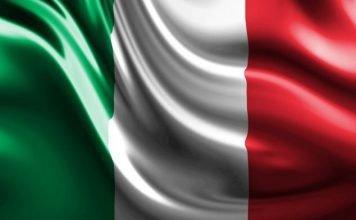 ιταλια-θερίζει-η-βρετανική-παραλλ