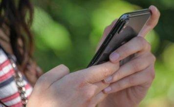 κατάργηση-sms-και-άρση-μέτρων