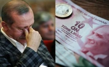 καταρρέει-η-τουρκική-λίρα-επί-ερντογά