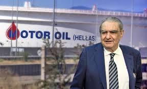 motor-oil-οι-επενδυτές-τίμησαν-το-ομόλογο