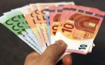 νέα-έκτακτη-χρηματοδότηση-50-εκατ-ευρώ