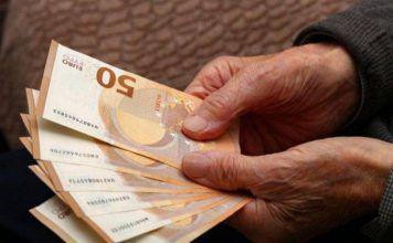νέες-πληρωμές-οπεκεπε-τι-αφορούν-τι