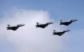 πολεμική-αεροπορία-ο-λόγος-που-θα-γεμί