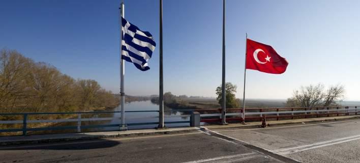 πόλεμος-ελλάδας-τουρκίας-πού-θα-το-φ