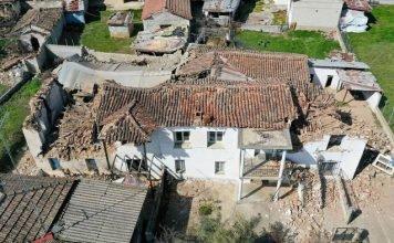 σεισμός-ελασσόνα-η-σεισμοί-σπέρνουν-τ