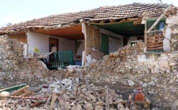 σεισμός-ελασσόνα-συνεχείς-μετασεισμ