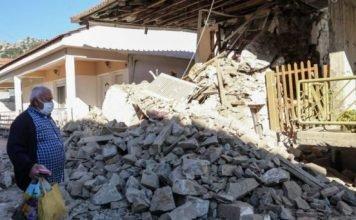 σεισμός-ελασσόνα-τωρα-καταστροφικές