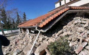 σεισμός-ελασσόνα-τωρα-το-πρόβλημα-στέ
