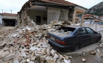 σεισμός-τωρα-νέα-βοήθεια-στους-σεισμό