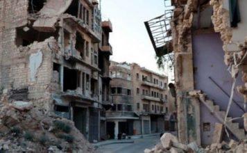 συρία-δέκα-χρόνια-ενός-αιματηρού-πολέ