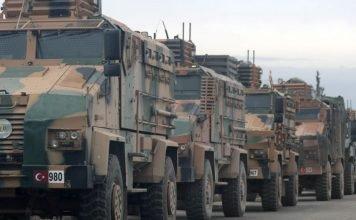 συρία-οργή-μόσχας-για-την-στρατιωτι