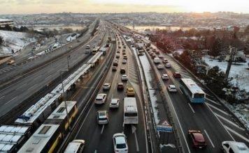 τουρκία-αποσύρουν-τα-αυτοκίνητά-τους