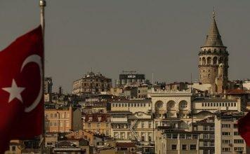 τουρκία-φαραωνικό-σχέδιο-ερντογάν-γι