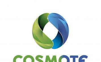 cosmote-και-ericsson-αξιοποιούν-συχνότητες-πάνω-απ