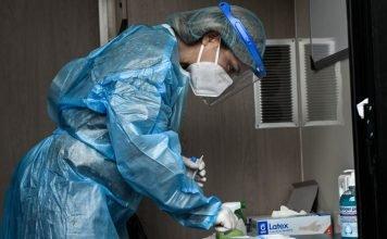 εμβολιασμοί-ραντεβού-εξπρές-για-800-000-πολ