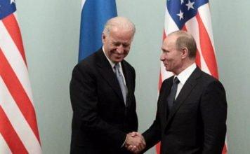 επικοινωνία-μπάιντεν-πούτιν-στο-τραπ