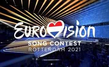 eurovision-2021-με-περιορισμένο-κοινό-ο-φετινός-δι