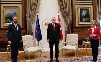 γαλλία-η-τουρκία-έστησε-παγίδα-στη-φον