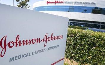 η-johnson-johnson-καθυστερεί-τις-παραδόσεις-εμβολ