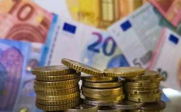 καταβολή-204-εκατ-ευρώ-σε-31-461-κληρονόμους-σ