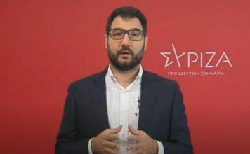 ν-ηλιόπουλος-οι-πολίτες-έχουν-καταλά