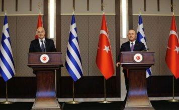 οργιάζουν-τα-τουρκικά-μμε-για-τη-σύγκρ