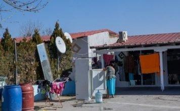 περιοριστικά-μέτρα-στον-οικισμό-ρομά