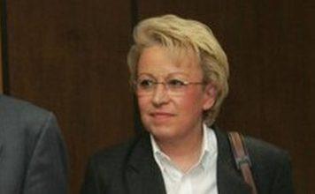 πέθανε-η-δημοσιογράφος-έννυ-μαγιάση