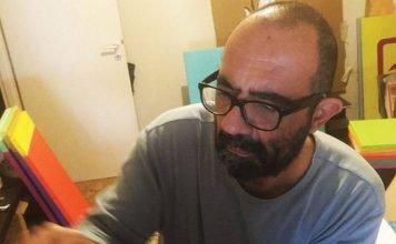 πέθανε-ο-δημοσιογράφος-νίκος-ζαχαριά