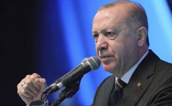 προκλητικός-ερντογάν-παραμένουμε-δε