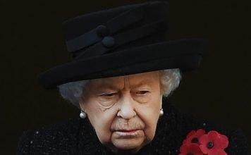 βασίλισσα-ελισάβετ-η-μεγάλη-απόφαση-π
