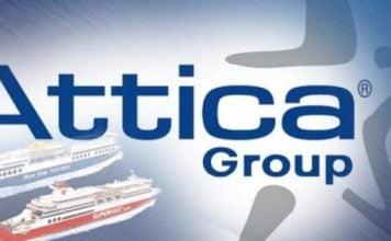 attica-group-έκπτωση-30-στα-ακτοπλοϊκά-εισιτήρια