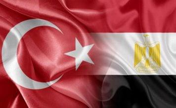 ελλάδα-τουρκία-νεα-τι-επιδιώκει-η-άγ