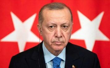 ερντογάν-η-τουρκία-εγκαθιστά-οπλισμέ