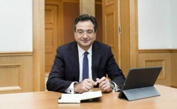 eurobank-μπήκε-στον-δείκτη-msci