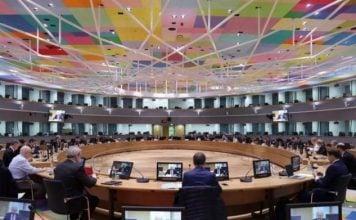 eurogroup-πράσινο-φως-στις-κυβερνήσεις-για