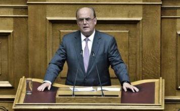 γ-ζαββός-οι-ελληνικές-τράπεζες-μπορο