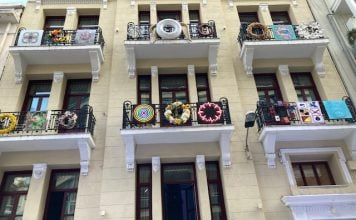 η-θεσσαλονίκη-εξάγει-άνοιξη