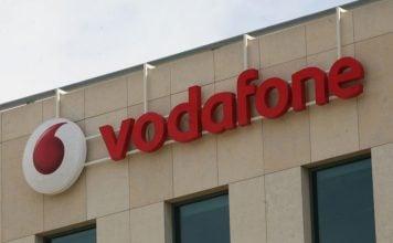 η-vodafone-στηρίζει-τους-συνδρομητές-της-σε-κ