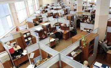 ιδού-το-νέο-νομοσχέδιο-για-τα-εργασιακ