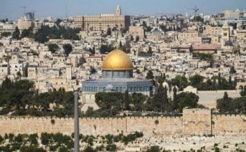 ιερουσαλήμ-ανοιξε-ξανά-το-ορος-του-ναο