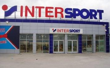 intersport-ποια-καταστήματα-κλείνουν